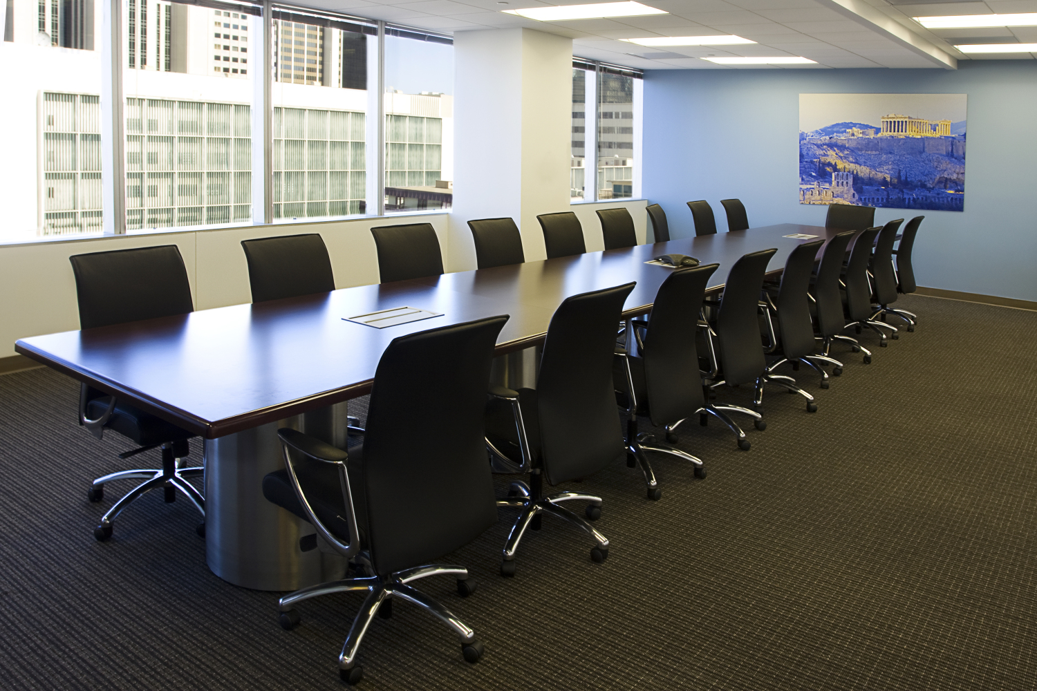 11 TASKS THAT PARALEGALS CAN DELEGATE TO COURT REPORTING FIRM