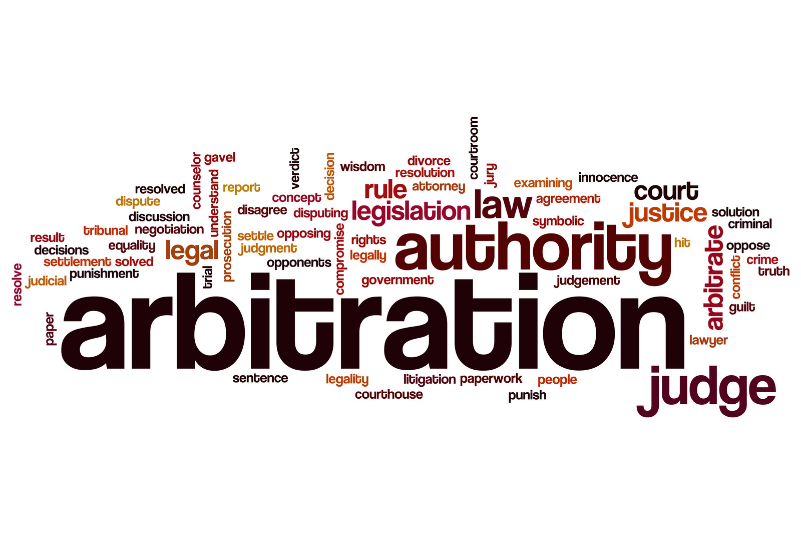 arbitration law Less than 24 hours after one biglaw firm was forced to scrap its mandatory  arbitration policy due to social media outrage, another firm has.