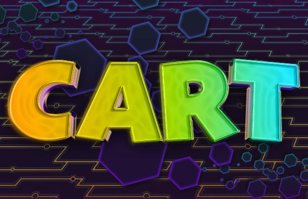 CART_Image_s