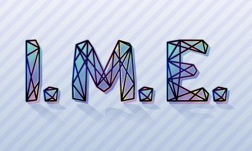 IME image-01