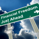 Court Reporters and Legal Videographers - Financial Planning 101