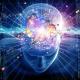 Attorneys - Depositions - Consciousness