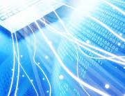 Avoid Cyber Attacks