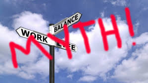 Court Reporters and Attorneys look for work life balance