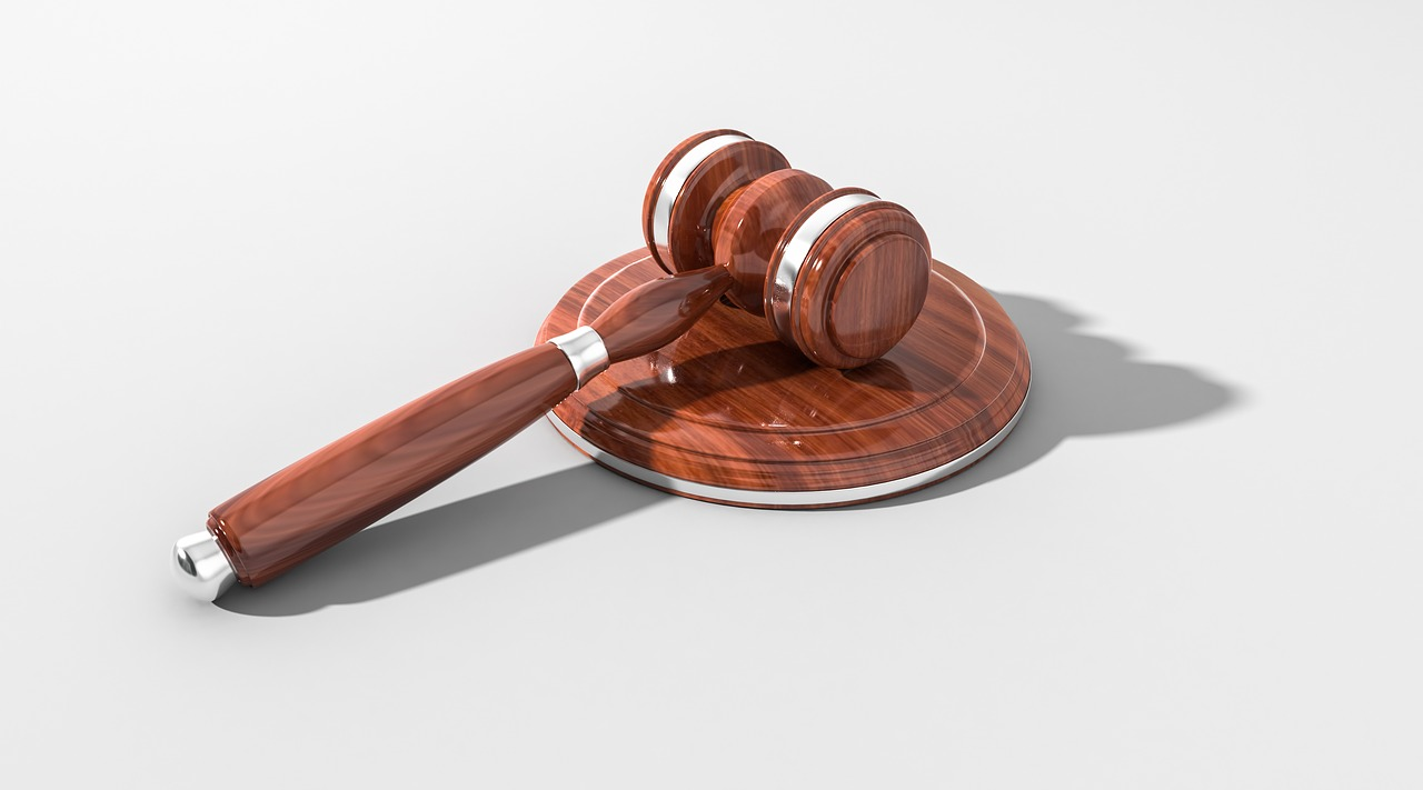 Blog | Kramm Court Reporting
